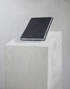 2012London Sculpture  90x70cm