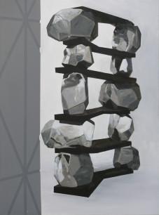 2012Vitradesign150x110cm