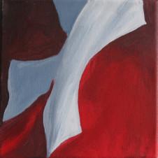 2015 drapeau9_20x20cm