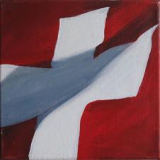 2015 drapeau8_20x20cm
