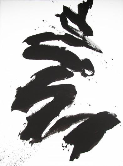2003_1min_ 150 x 110 cm